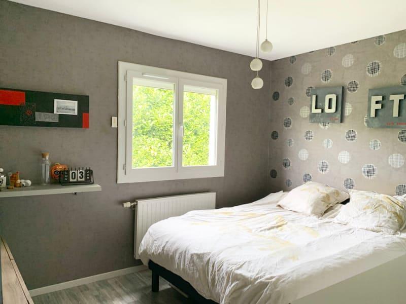 Vente maison / villa Ternay 538000€ - Photo 11