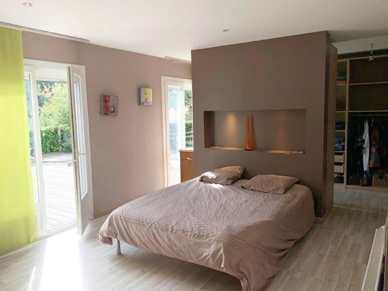 Vente maison / villa Ternay 538000€ - Photo 13