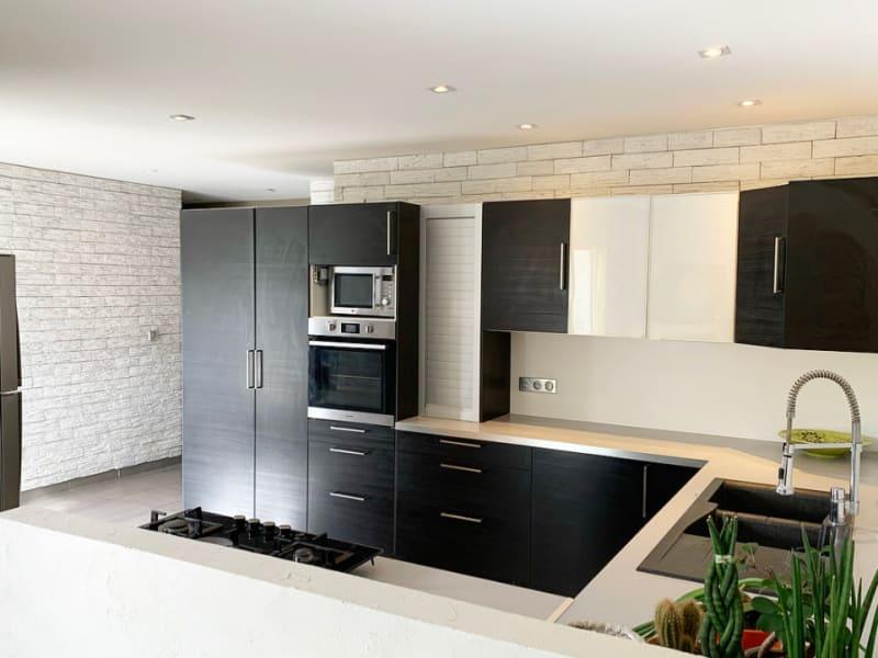 Vente maison / villa Ternay 538000€ - Photo 14