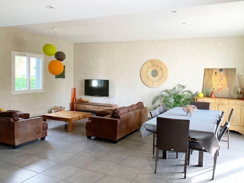 Vente maison / villa Ternay 538000€ - Photo 15