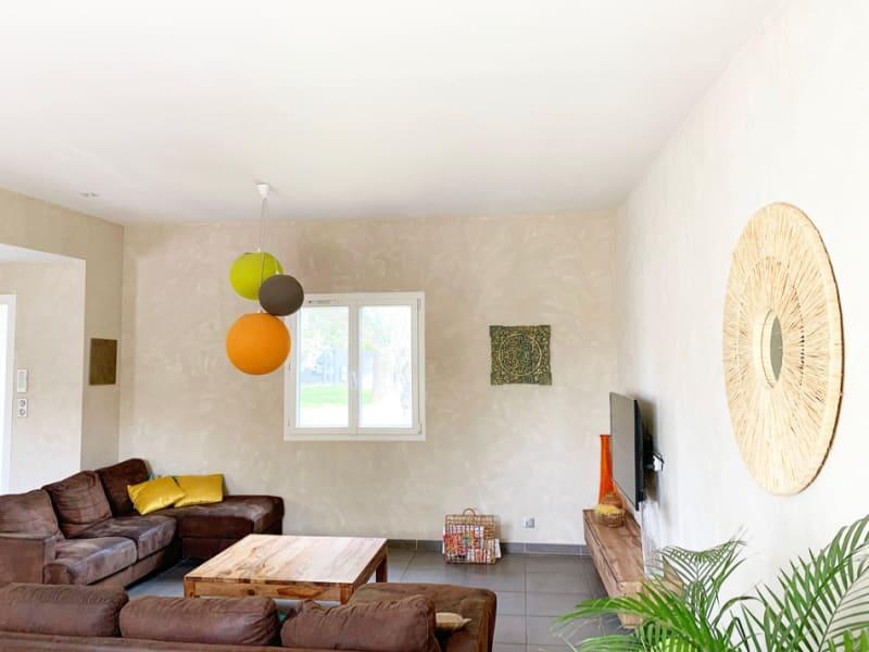 Vente maison / villa Ternay 538000€ - Photo 16