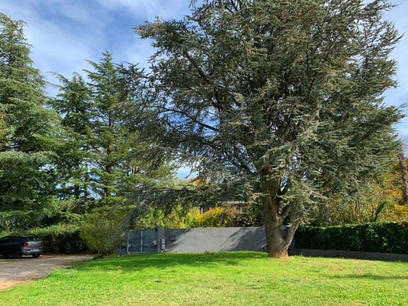Vente maison / villa Ternay 538000€ - Photo 17