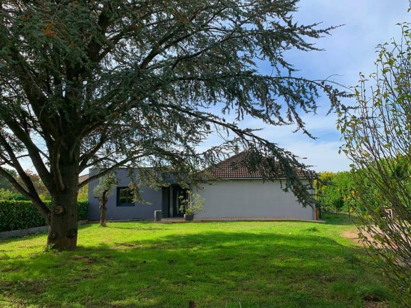 Vente maison / villa Ternay 538000€ - Photo 18