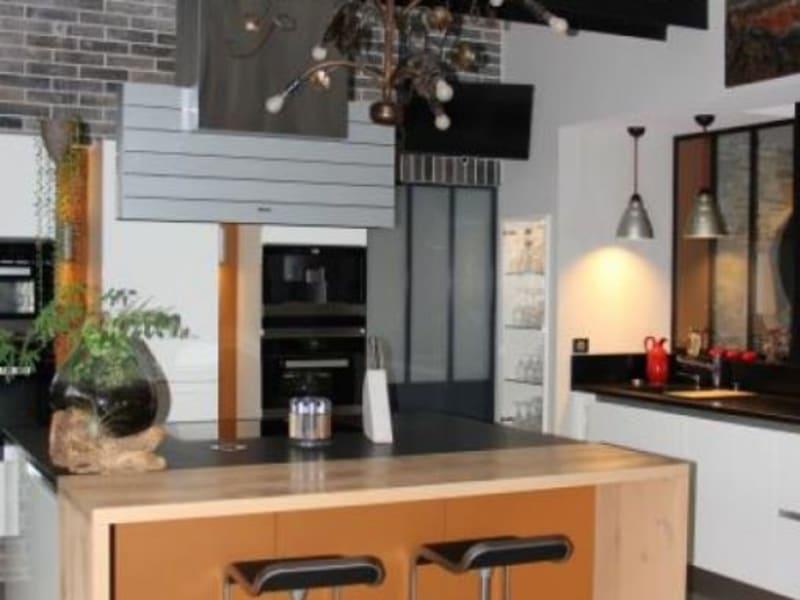 Sale house / villa St andre de cubzac 540750€ - Picture 6