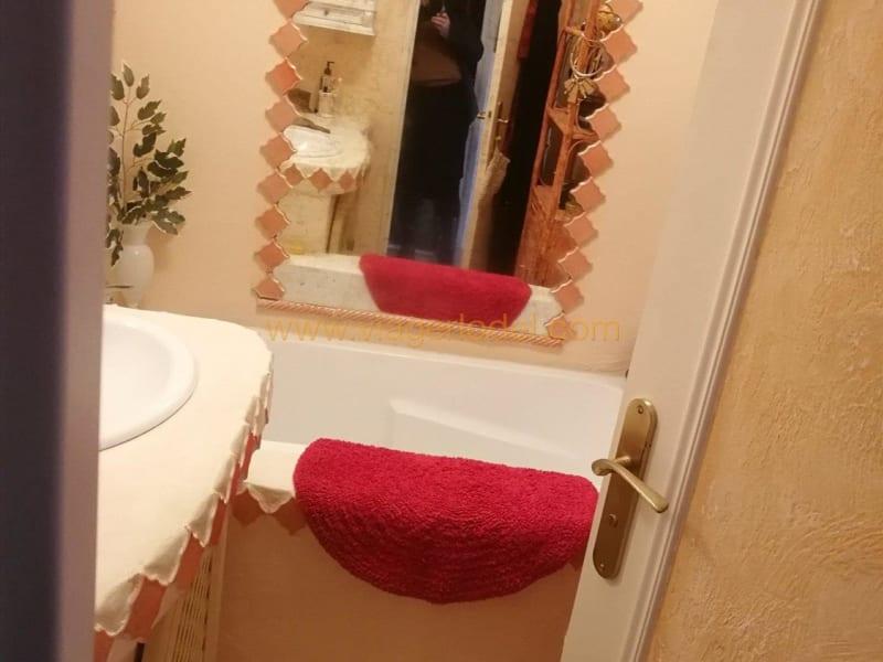 养老保险 公寓 Villeneuve-loubet 57000€ - 照片 7