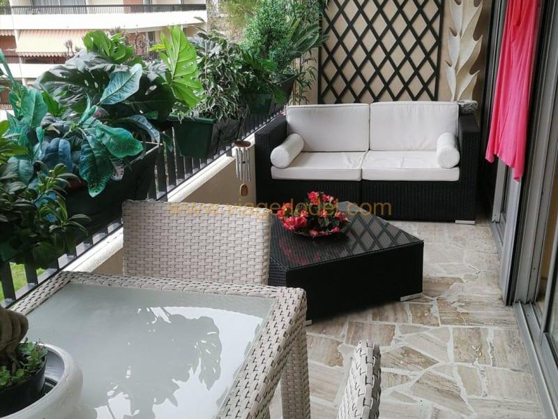 养老保险 公寓 Villeneuve-loubet 57000€ - 照片 2