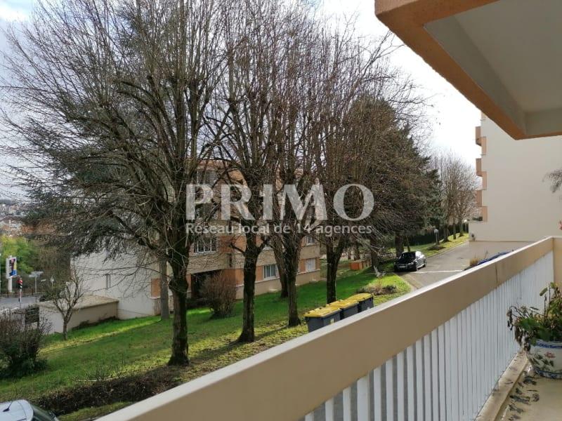Vente appartement Igny 296400€ - Photo 1