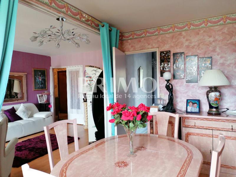 Vente appartement Igny 296400€ - Photo 4