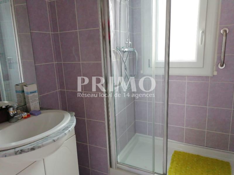 Vente appartement Igny 296400€ - Photo 5
