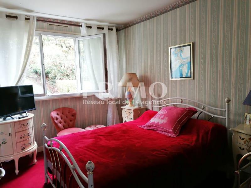 Vente appartement Igny 296400€ - Photo 6