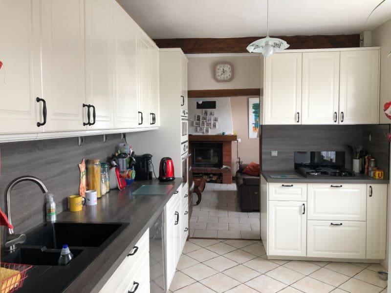 Sale house / villa Chaumont en vexin 249900€ - Picture 4