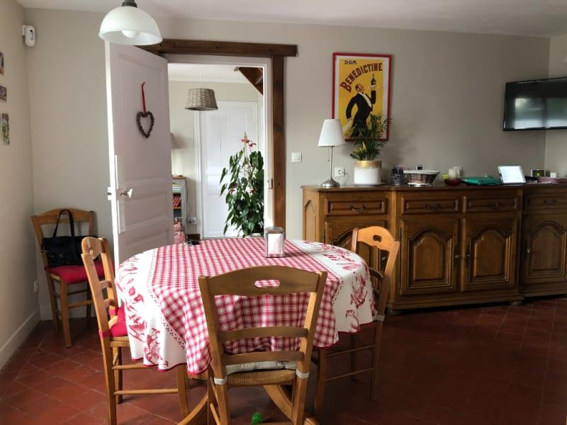 Sale house / villa Chaumont en vexin 249900€ - Picture 7