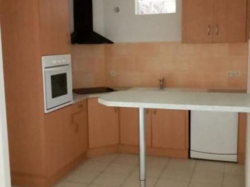 Vente appartement La bretagne 171 200€ - Photo 6