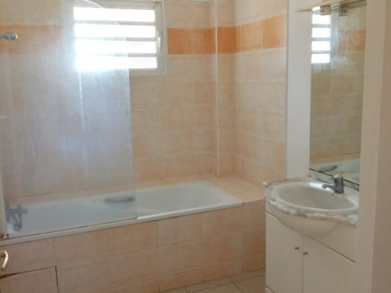 Vente appartement La bretagne 171 200€ - Photo 10
