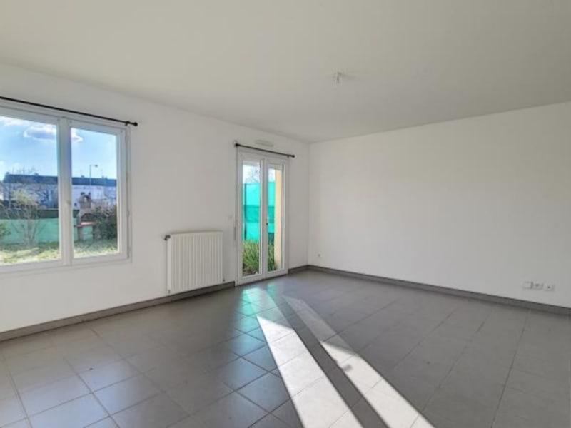 Vente maison / villa Le mans 248376€ - Photo 2