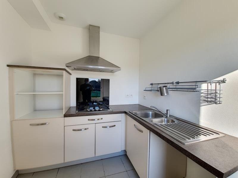 Vente maison / villa Le mans 248376€ - Photo 3