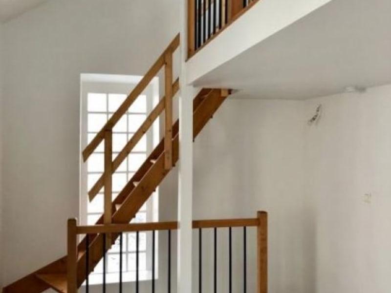 Location appartement Croissy sur seine 945€ CC - Photo 1
