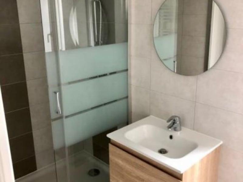 Location appartement Croissy sur seine 945€ CC - Photo 3