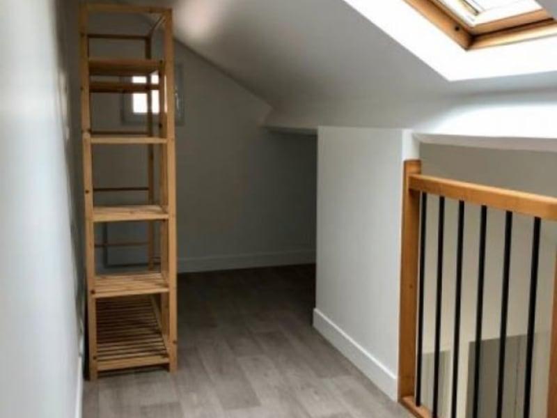 Location appartement Croissy sur seine 945€ CC - Photo 4