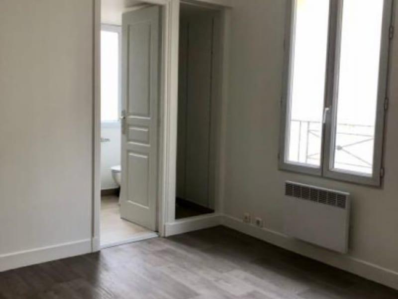 Location appartement Croissy sur seine 945€ CC - Photo 5