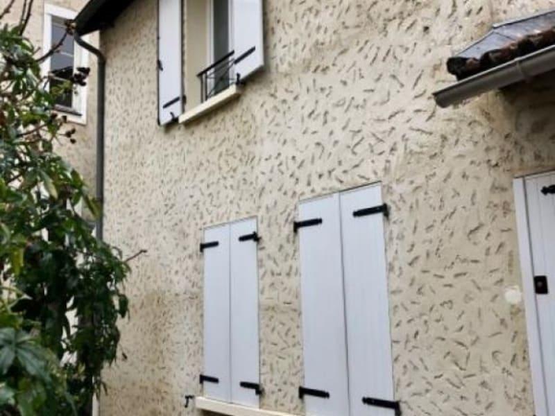 Location appartement Croissy sur seine 945€ CC - Photo 10