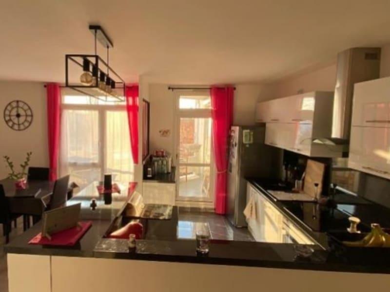 Vente appartement Houilles 320000€ - Photo 1