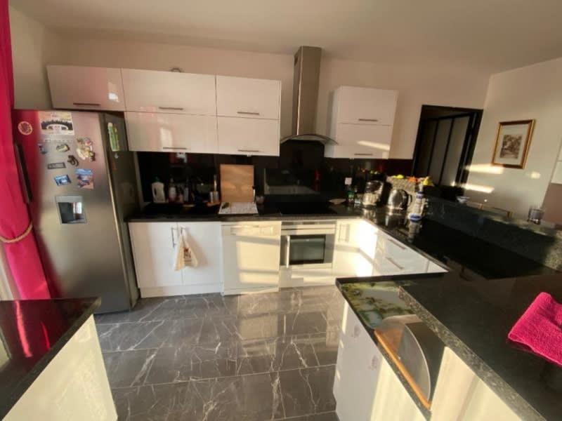 Vente appartement Houilles 320000€ - Photo 2