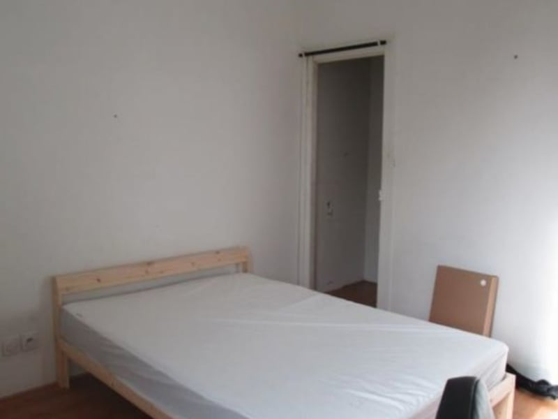 Location maison / villa Carbon blanc 410€ CC - Photo 1