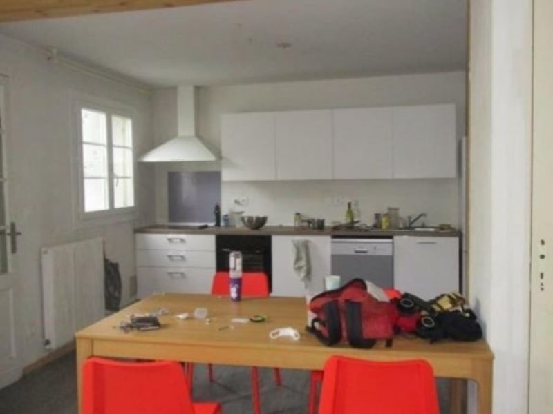 Location maison / villa Carbon blanc 410€ CC - Photo 3