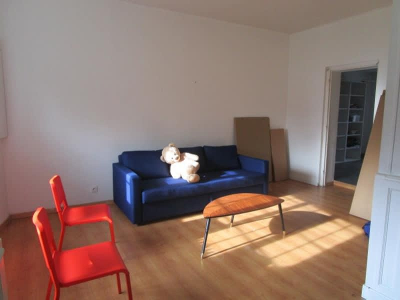 Location maison / villa Carbon blanc 410€ CC - Photo 6