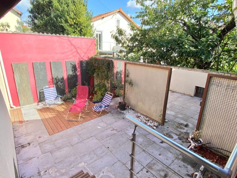 Verkauf haus Houilles 499000€ - Fotografie 2