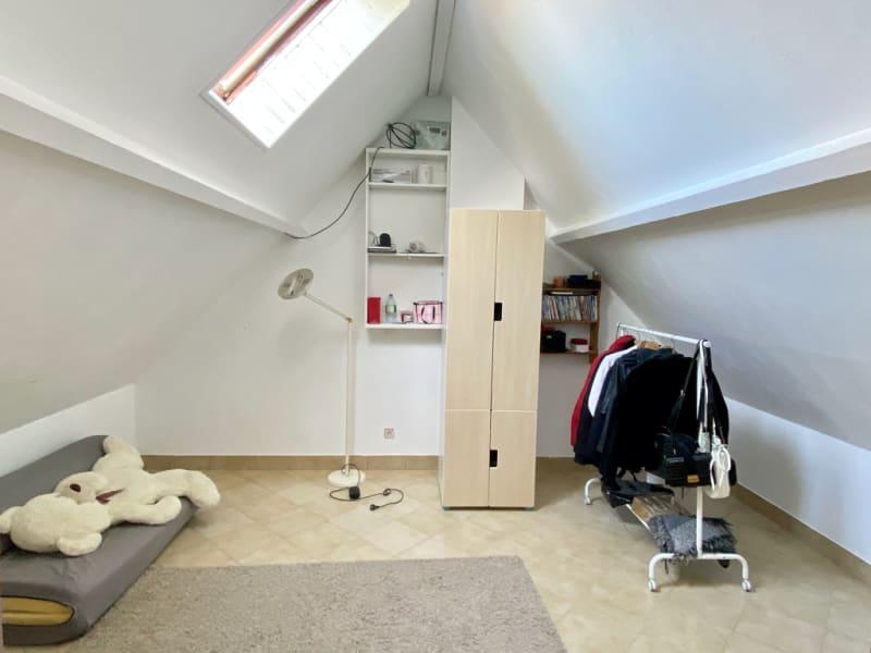 Verkauf haus Houilles 499000€ - Fotografie 12