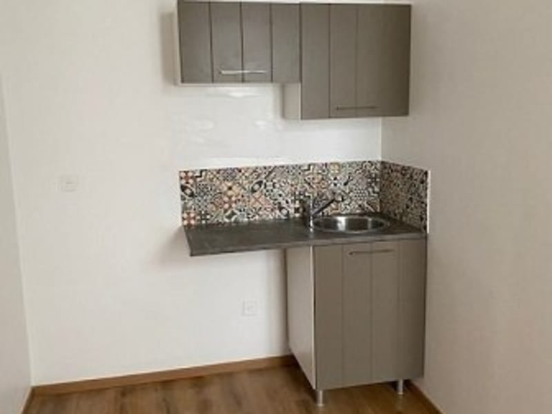 Sale apartment Chalon sur saone 36400€ - Picture 4