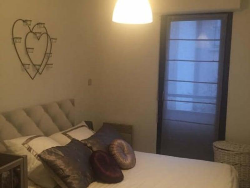 Rental apartment Toulouse 617€ CC - Picture 6