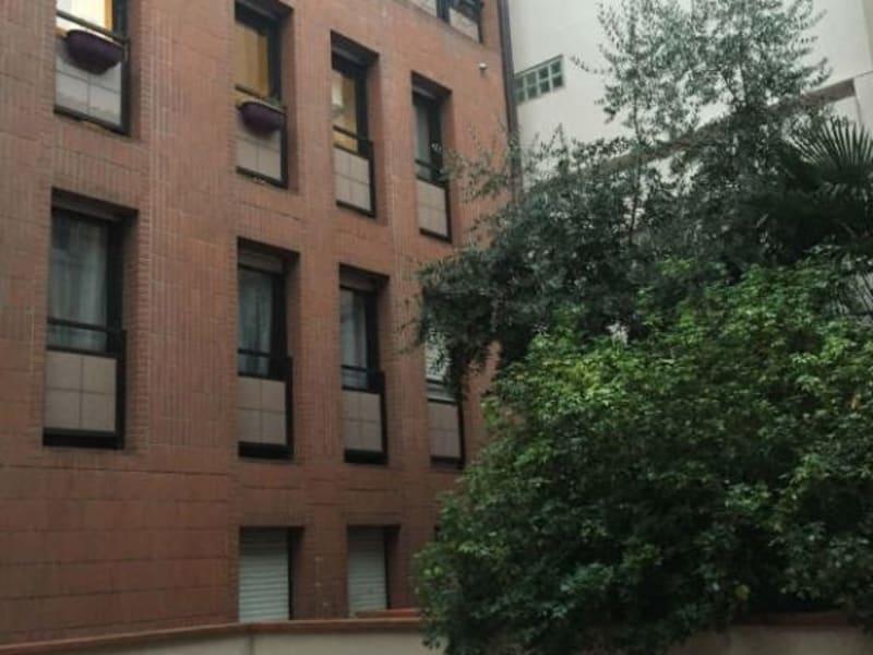 Location appartement Toulouse 617€ CC - Photo 8
