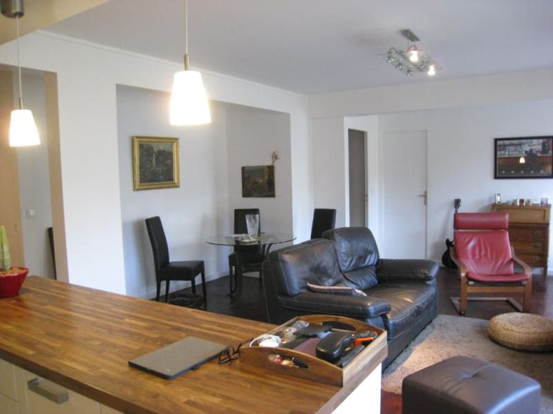 Sale apartment Bry sur marne 359 000€ - Picture 3