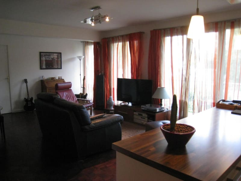 Sale apartment Bry sur marne 359 000€ - Picture 4