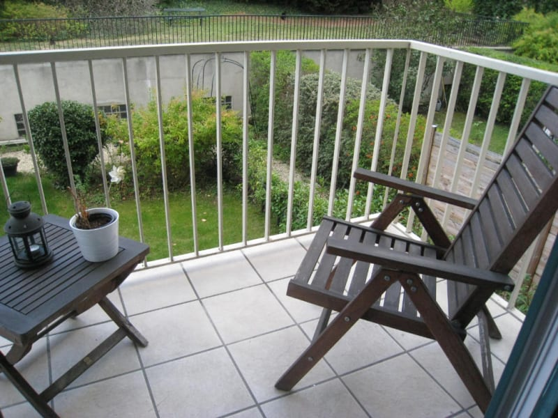 Sale apartment Bry sur marne 359 000€ - Picture 5