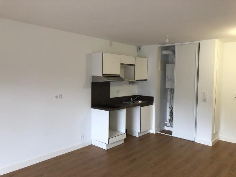 Vente appartement Gradignan 210 000€ - Photo 3