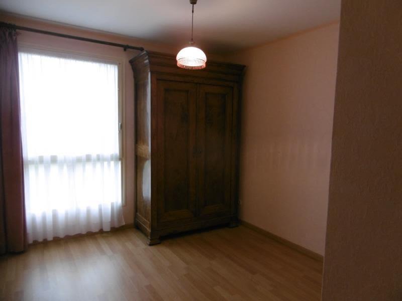 Vente appartement Niort 139100€ - Photo 5
