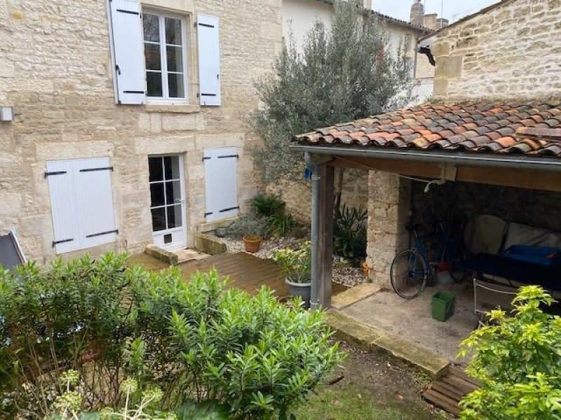 Vente maison / villa Niort 260000€ - Photo 1