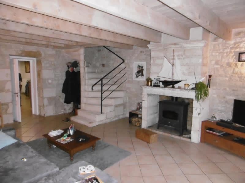 Vente maison / villa Niort 260000€ - Photo 2