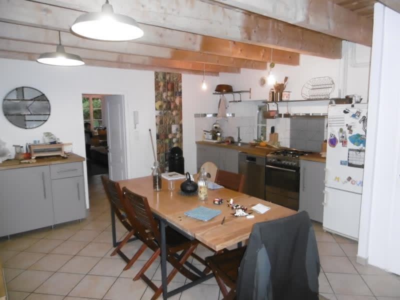 Vente maison / villa Niort 260000€ - Photo 3