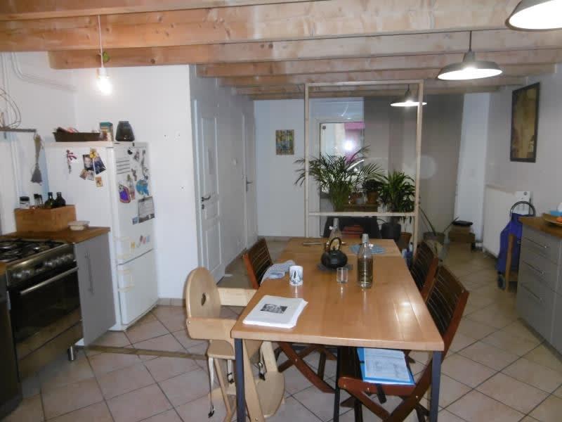 Vente maison / villa Niort 260000€ - Photo 4