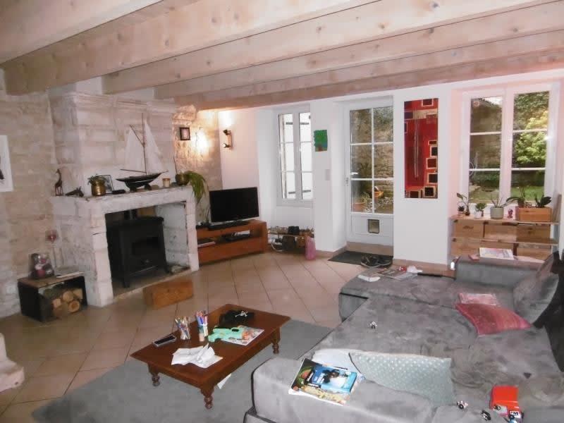 Vente maison / villa Niort 260000€ - Photo 5