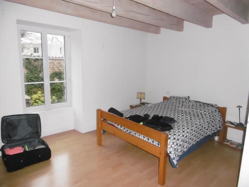 Vente maison / villa Niort 260000€ - Photo 6