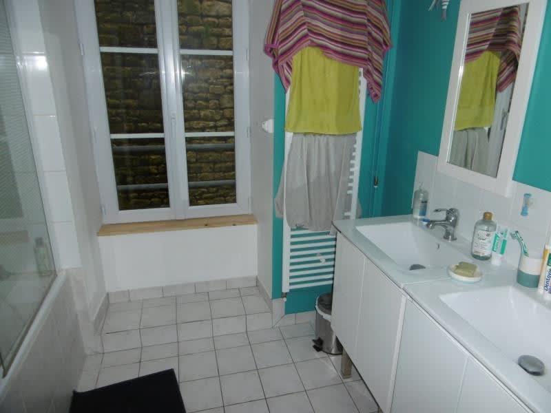 Vente maison / villa Niort 260000€ - Photo 7