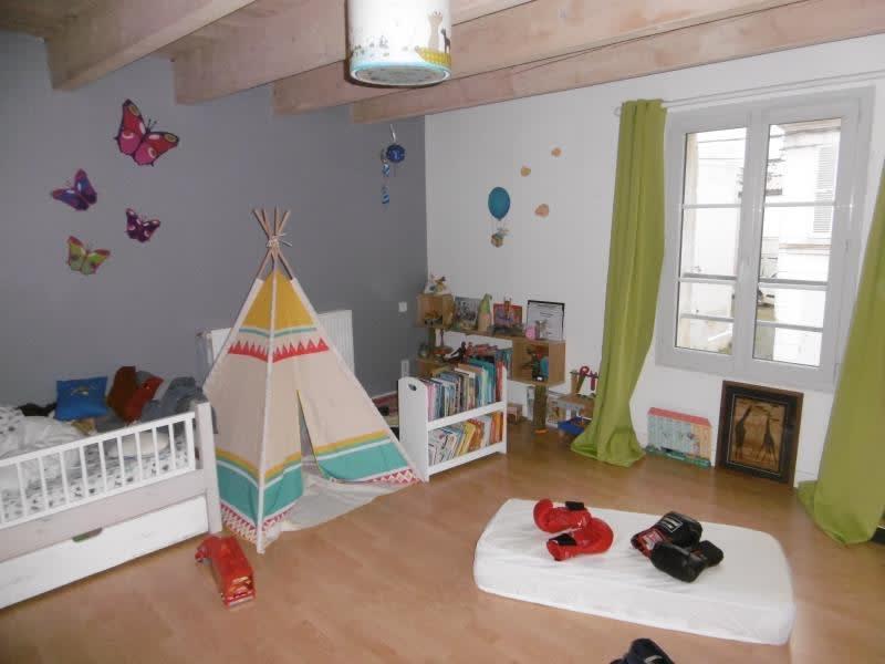 Vente maison / villa Niort 260000€ - Photo 8