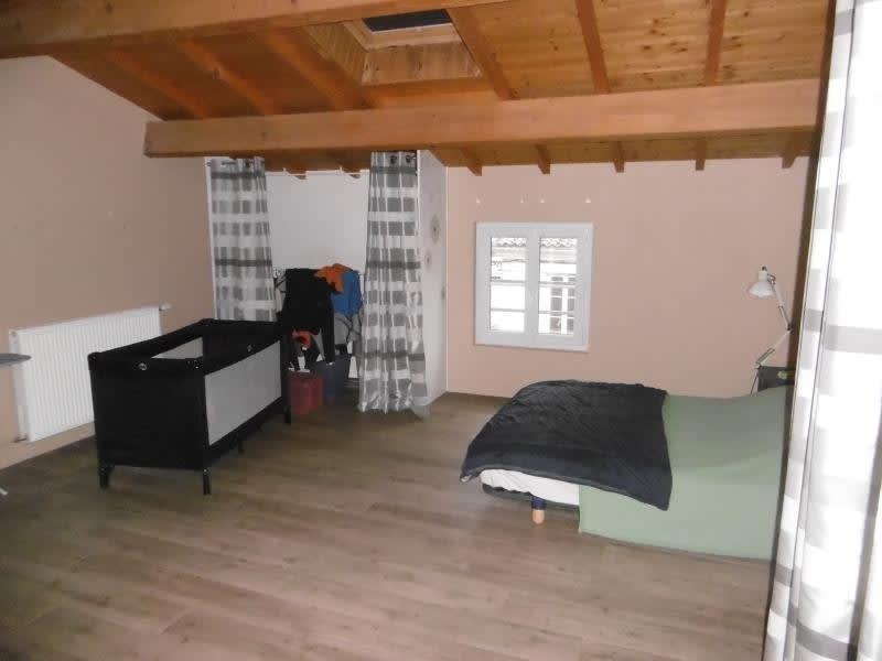 Vente maison / villa Niort 260000€ - Photo 9
