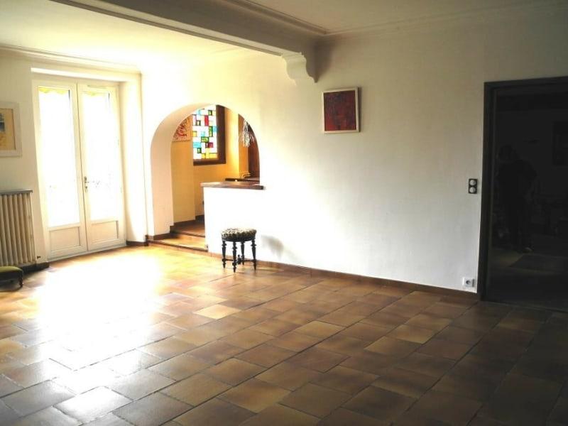 Vente maison / villa Orphin 486000€ - Photo 5